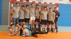 19 ans Champion Normandie Bolbec 26 mai 2019
