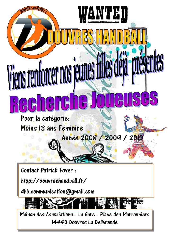 Affiche recrutement wanted fille 13 ansB-page-001