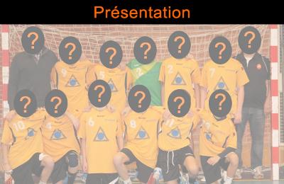 Img--Presentation