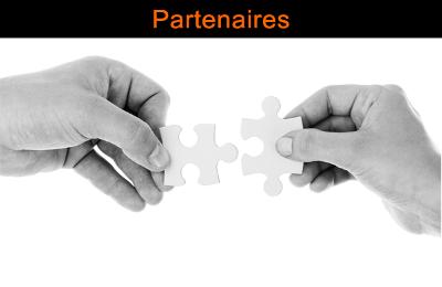 Img-partenaires