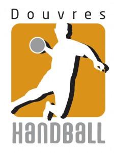 hand ball-douvres-logo-V3-VECTO