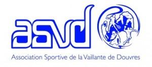 logo-asvd