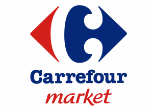 Carrefour Market Courseulles