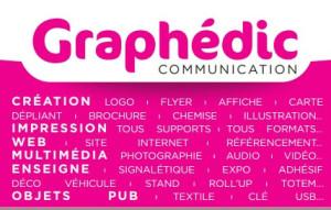 Graphedic