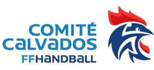 Logo Comite Calvados1