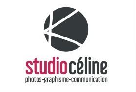 Studio Céline