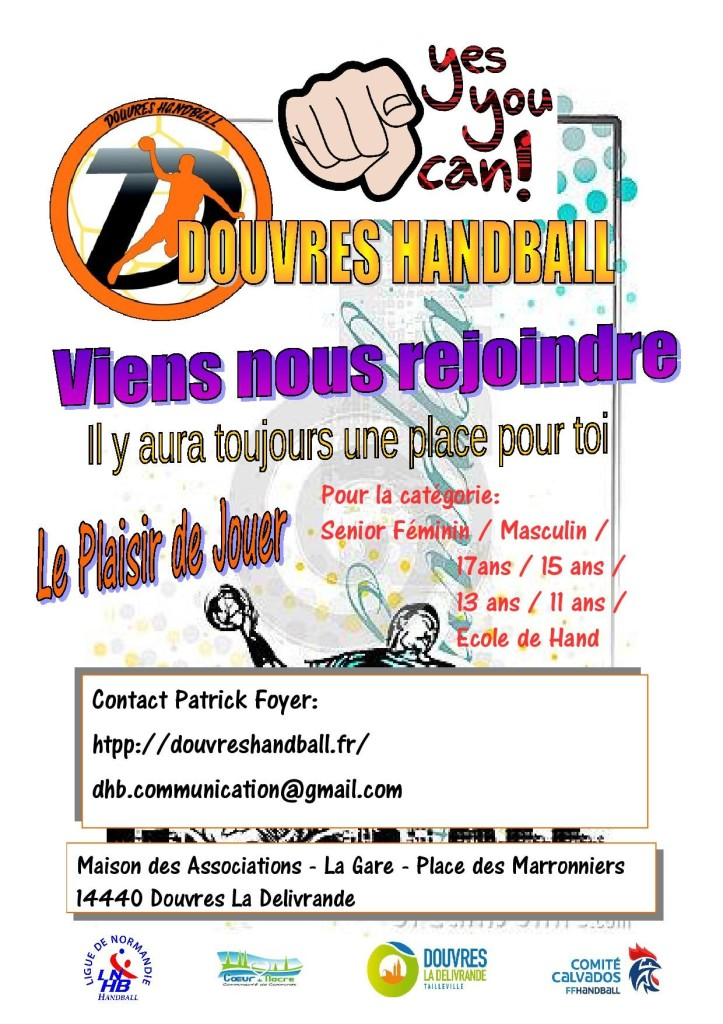 Affiche recrutement Yes You can 4-page-001