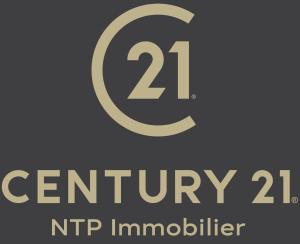 C21 logo 11 2018