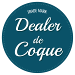 Dealer de coque
