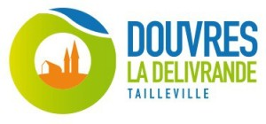 Logo Douvres1