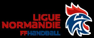 ligue-de-normandie-de-handball
